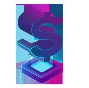 Usenetnow Pricing 04
